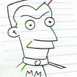File:Major Monogram - S'Winter avatar 2.png