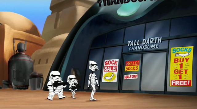 File:Darth Vader's socks.png