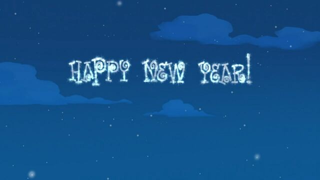 Tập tin:Happy New Year! title card.jpg