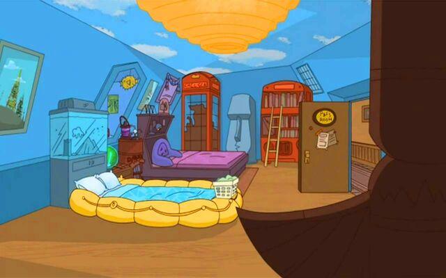 File:Bedroom.jpg