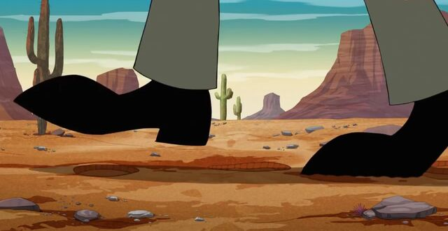 File:Doofenshmirtz's feet.jpg