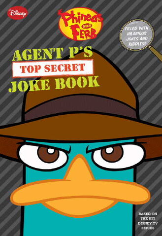 File:Agent Joke Book Cover.jpg