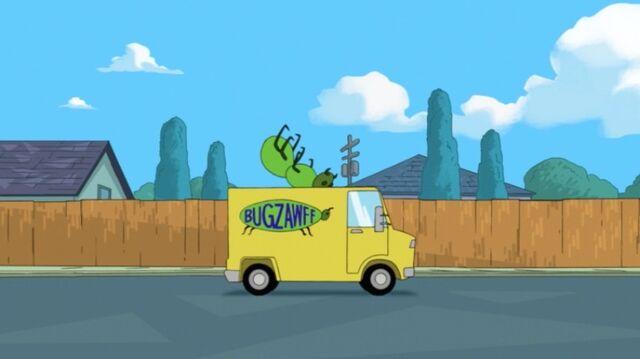 File:Bugzawff truck - exterior.jpg