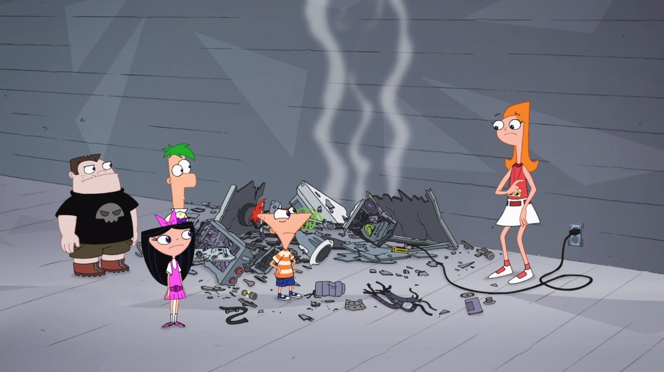 File:Phineas starting to get mad at candace.jpg
