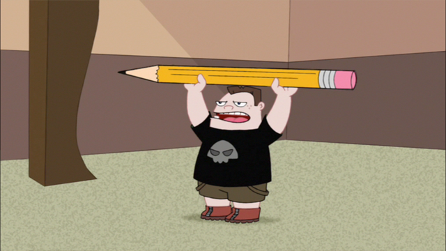 File:Look at this pencil.png