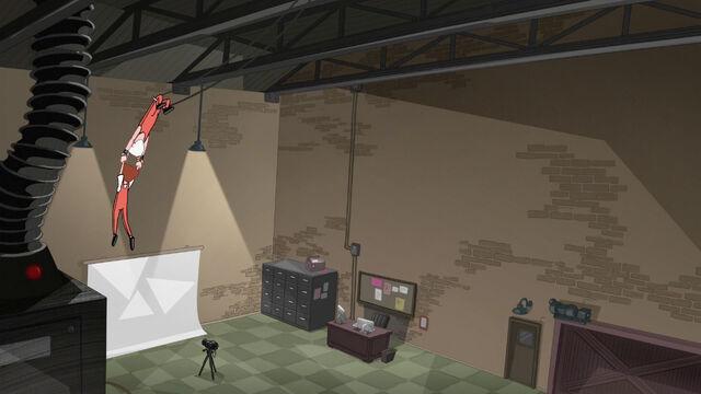 File:319b - Practicing Acrobatics.jpg