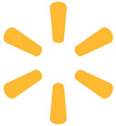 File:Walmart button.png