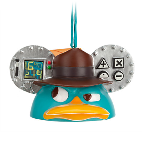File:Agent P Ear Hat Ornament.jpg