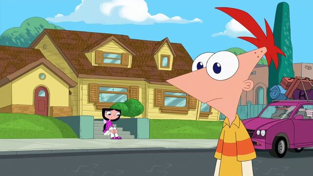 File:Phineas notices her.jpg