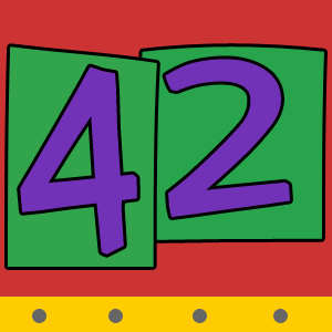 File:42 icon.png