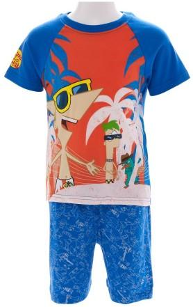File:Backyard Beach pajamas.jpg