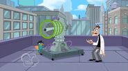 Phineas and Ferb Interrupted Image122