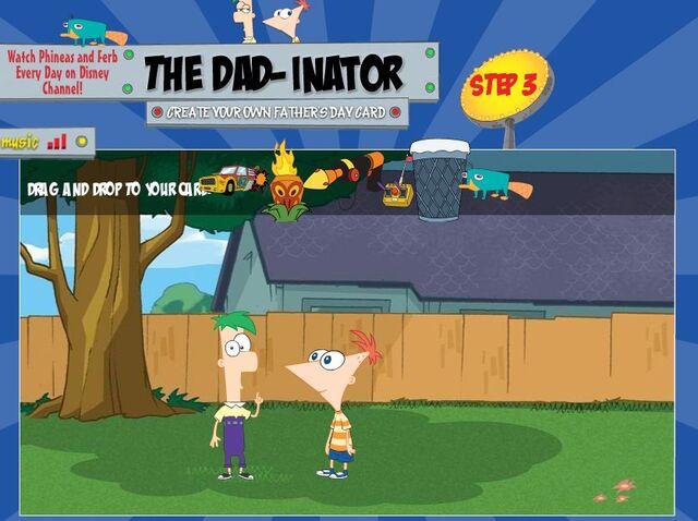 File:Dad-inator step 3.jpg