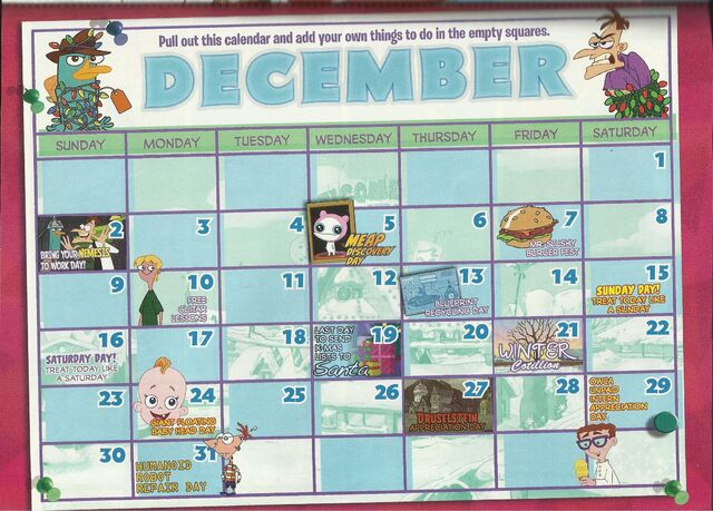 File:December Calendar.jpg