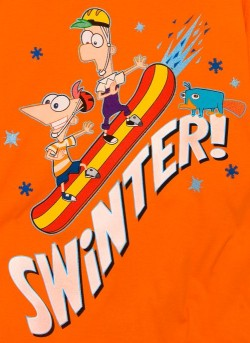 File:Swinter! t-shirt.jpg