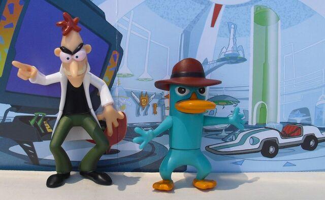 File:Character Options - Doofenshmirtz and Agent P.jpg
