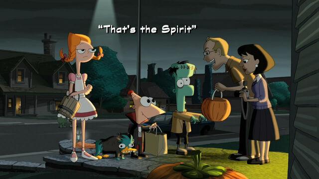 File:That's the Spirit title card.jpg