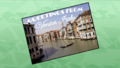 202a- venice italy.png