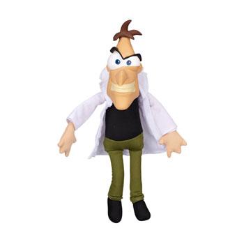 File:Doofenshmirtz S2 Gabble Head.jpg