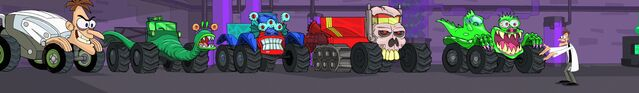 File:Monster trucks.jpg