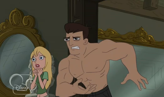 File:Wait a minute wasnt he just wearing a shirt.png