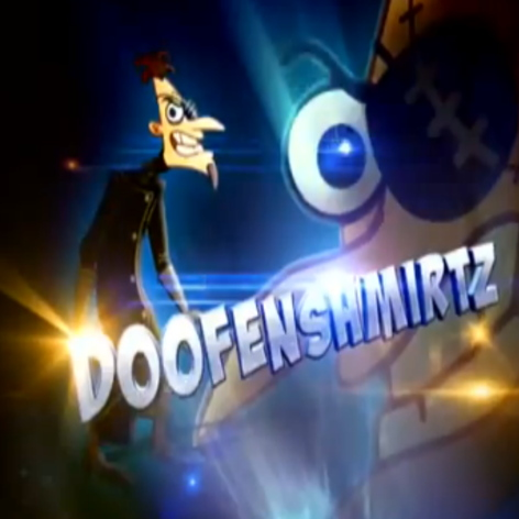 File:Doof ATSD Icon 2.jpg