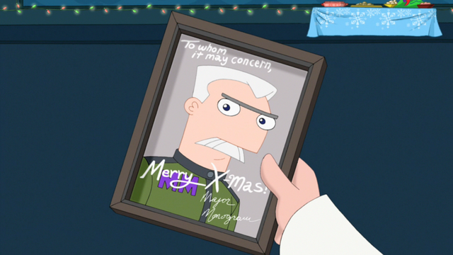 File:Carl's gift.png