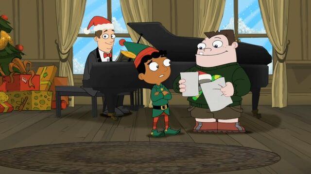 File:679px-Um Natal em Família Com Phineas e Ferb (Imagem 236).jpg