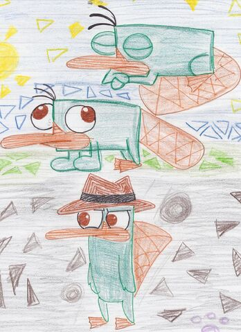 File:I luv Perry, by Bowselle97.jpg