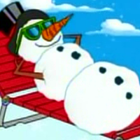 File:Snowman - S'Winter avatar 1.png