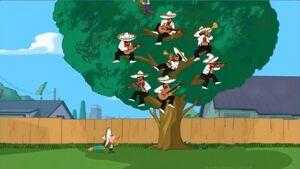 Mariachi tree.jpg