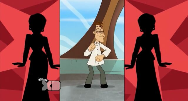 File:Doofenshmirtz dancing in Doofenshmirtz Swanky New Evil Lair, 2.jpg