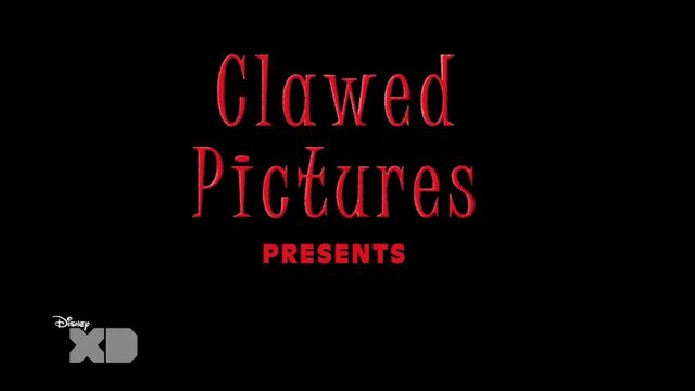 File:Clawed pictures presents.jpg