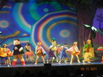 Phineas-and-ferb-live1