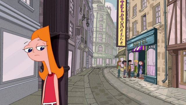 File:Candace Sad - SBTY.PNG