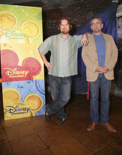 Tập tin:Dan and Jeff.jpg