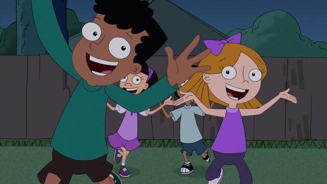 File:Kids dancing to SBTY.jpg