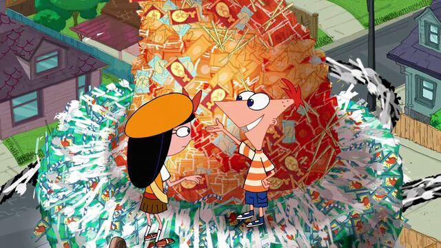 File:Isabella notice the mailwoman.jpg