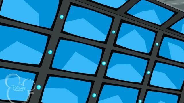 File:Monitors.jpg