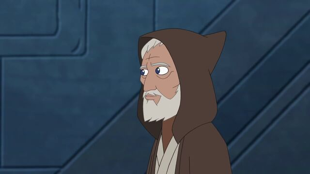 File:Obi-Wan Kenobi.jpg