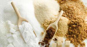 Many Sugar