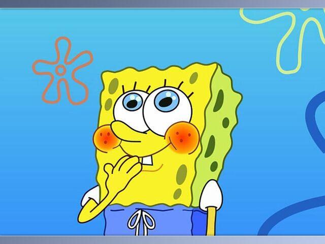 File:SpongeBobSquarepantsWallpaper1024.jpg