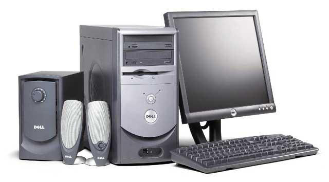 File:Free-desktop-pc-dimension.jpg