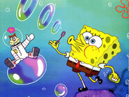 SpongeBob-SquarePants-spongebob-squarepants (2)