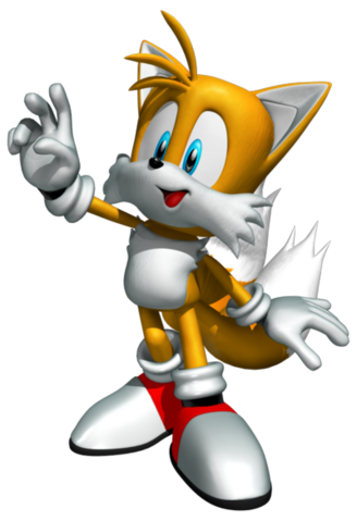 File:Tails SH.png