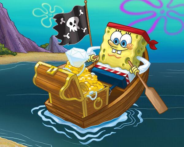 File:Spongebob-spongebob-squarepants.jpg