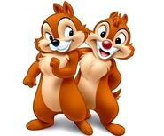 Chip-and-Dale-4