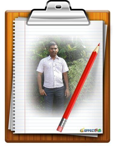 File:VlHMG3mZIl8PE6f.jpg