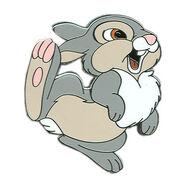 Thumper (5)