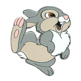 File:Thumper (5).jpg
